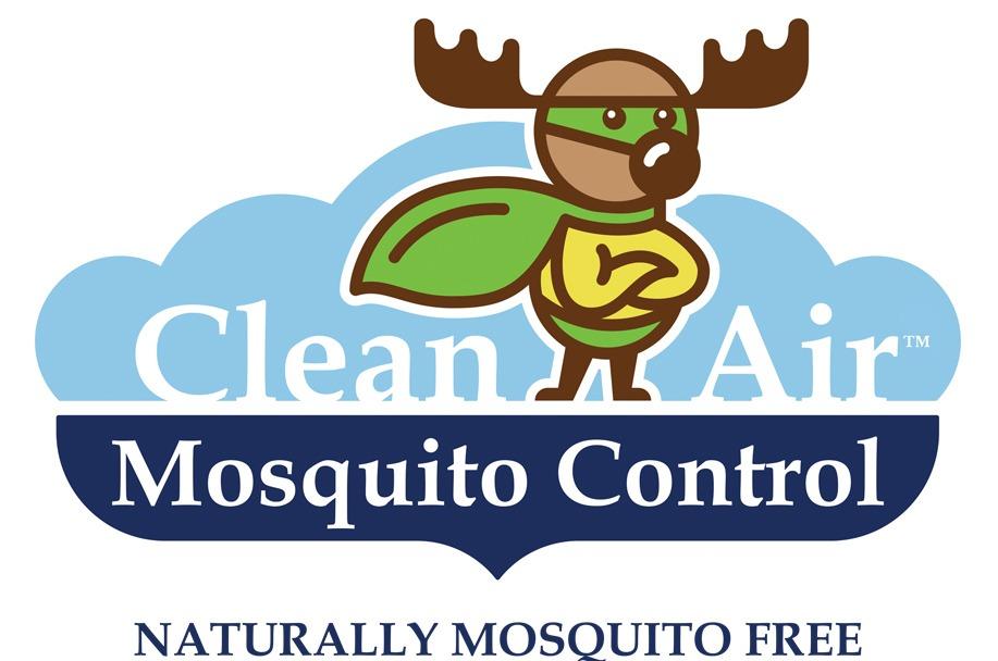 Natural Mosquito & tick Control